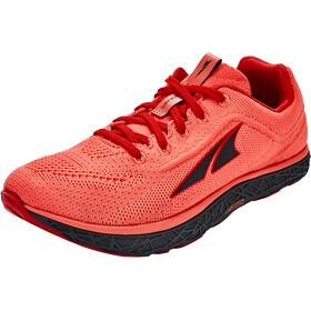 Altra Escalante 2.5 Buty do biegania Kobiety, pomarańczowy